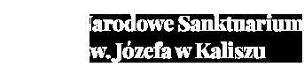Anchorra Logo